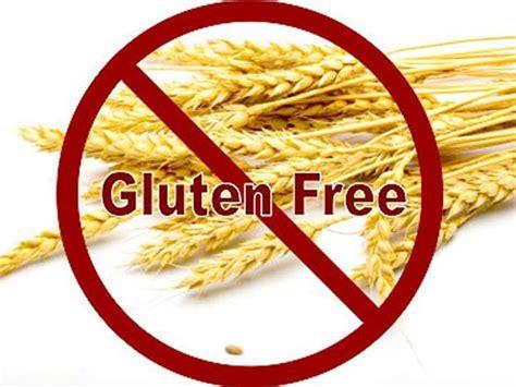 alimenti proibiti ai celiaci calabria sospesa l erogazione di alimenti senza glutine
