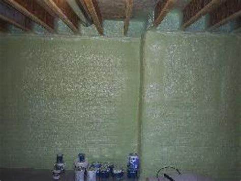 american processing plural components spray foam