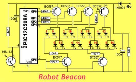 4k7 resistor cores 4k7 resistor cores 28 images 4k7 resistor cores 28 images untitled document