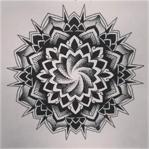 10 mandala designs for your inspiration lyemium