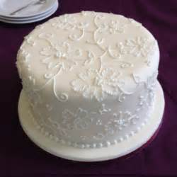 royal icing cake decorating ideas best