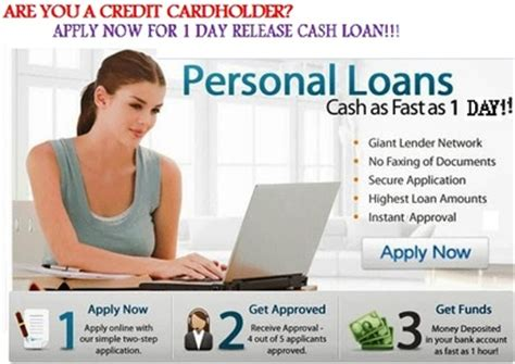 citi bank housing loan citibank quot citi instalment loan quot personal loan loan