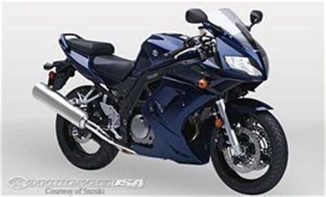 Suzuki Sv650 Parts Suzuki Sv650 Parts Motorcycle Superstore