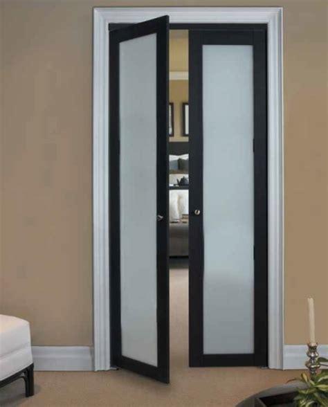 Closet Sliding Doors Toronto Sliding Mirror Closet Doors Toronto Zen Room Divider Interior Sliding Closet Doors Stunning
