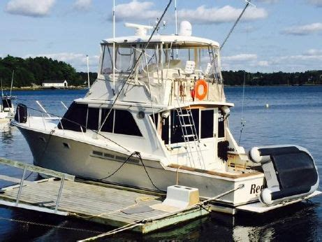 boats for sale jersey jersey boats for sale yachtworld