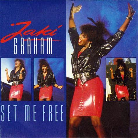 favole 2 set me set me free de jaki graham sp chez charlymax ref 114769060
