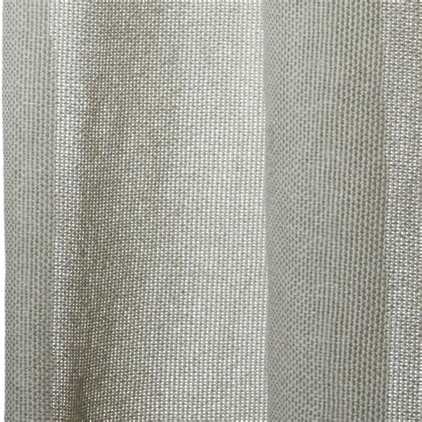contemporary curtain fabric contemporary custom italian sheer fabric and curtain
