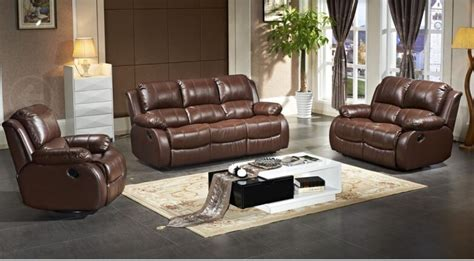 cheap leather recliner sofas get cheap leather recliner sofa set aliexpress