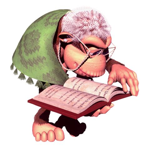 what of is kong dk vine wrinkly kong s biography