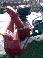 Weihnachtsgrüße Privat Kostenlos 5618 by Kubota Traktor Zb 1400 Mit Anbauschneefr 228 Se Hydraulisch In