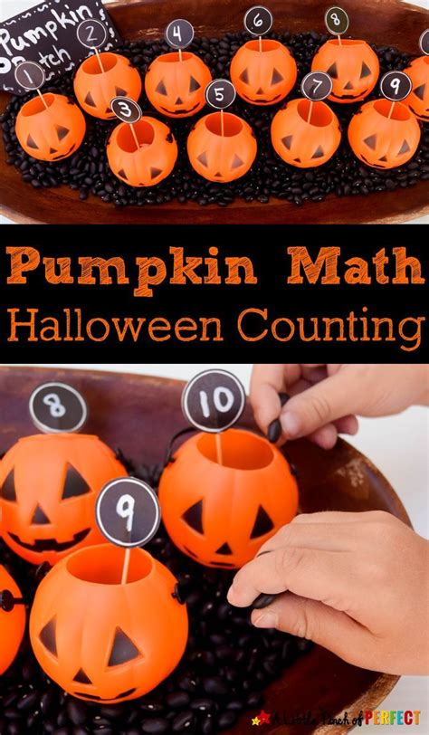 halloween themes for preschool 1000 images about halloween theme on pinterest