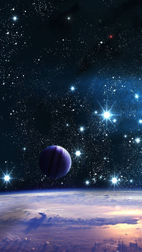 android space 81 hd cosmic wallpapers for your mobile devices