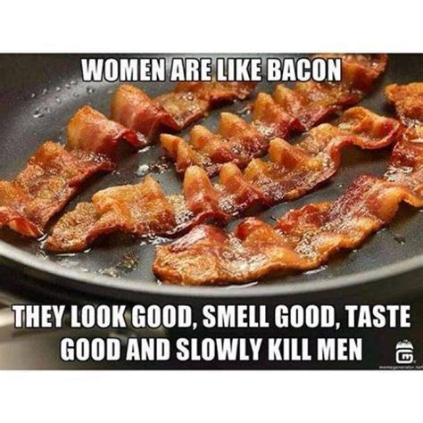 Bacon Meme - go outside it s fun they said page 1 hotcopper forum