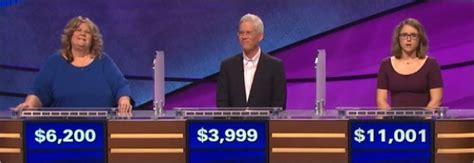 kristin jeopardy jeopardy national anthems fikkle fame