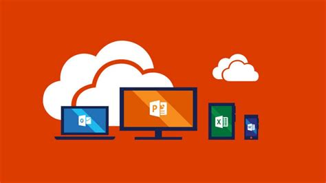 Microsoft Office 365 microsoft expands office 365 k1 tier petri