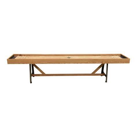9 shuffleboard table 9 astoria sport shuffleboard table shuffleboard