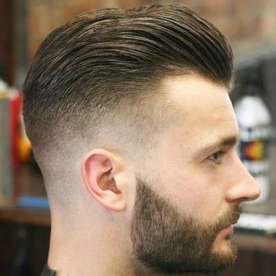 best top style lob haircut fade haircut mens hairstyles fade the best fade haircuts for men the