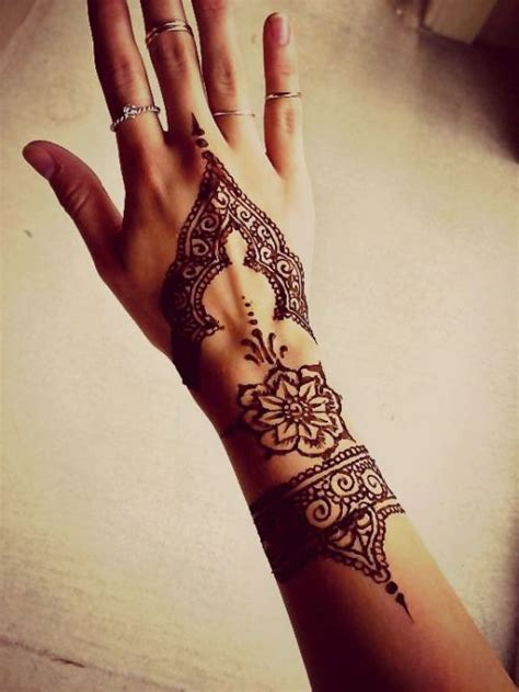 henna tattoo designs arm tumblr henna arm