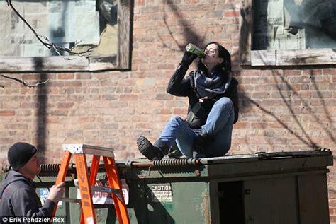 mike colter stunt double r 225 pidas de critic 180 s sight live action de dumbo por tim