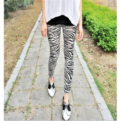 Diskon L 850 Leopard Costume black and white zebra l5442