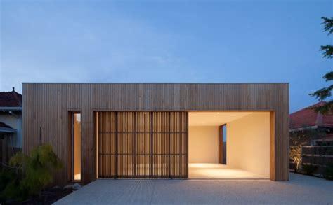 Minimalist Architecture 40 Minimalist Style Houses Ultralinx