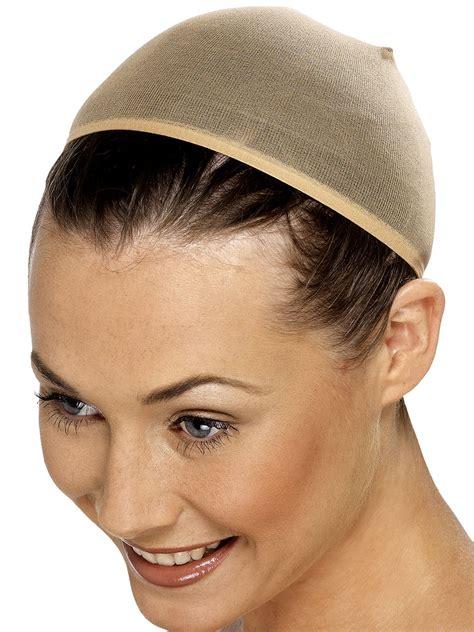 wig cap 20136 fancy dress ball