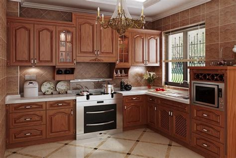 kitchen almirah glass kitchen door design kitchen almirah designs buy kitchen almirah designs glass kitchen