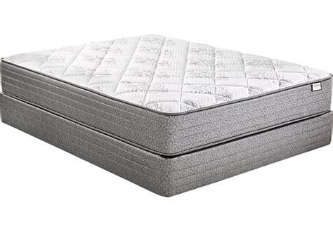 what is better a foam mattress or a mattress quora