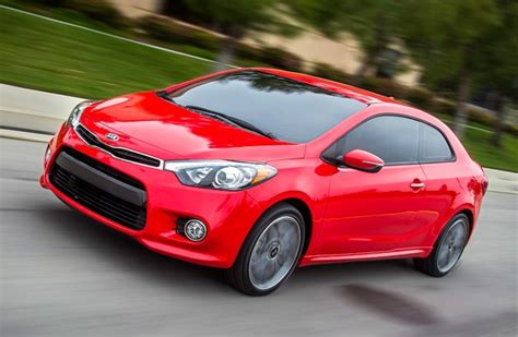How Much To Lease A Kia by How Much Does It Cost To Lease A Tacoma Autos Post