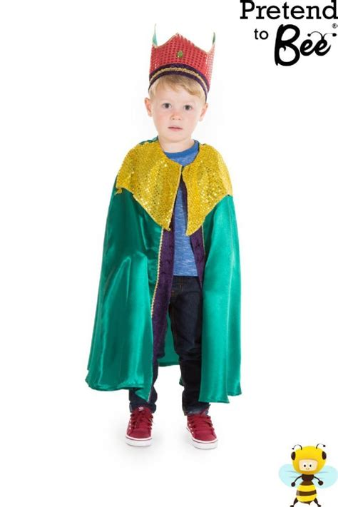 christmas nativity costumes 50 best christmas nativity costumes for children images