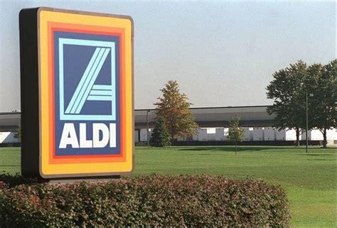 batavia based grocer aldi plans faster expansion
