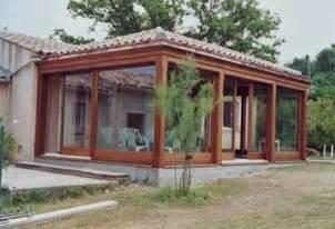 bois porte et portail