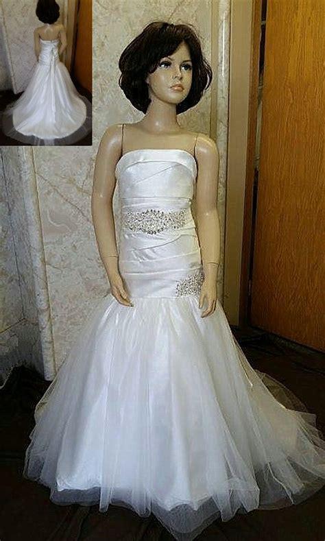 Flower Flare Drezz mermaid flower dresses