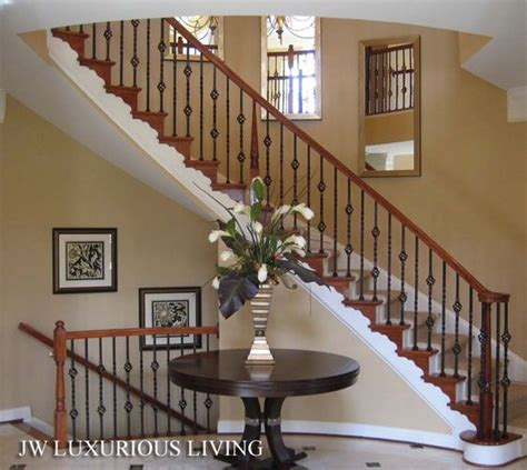 foyer paint colors sherwin williams sherwin williams believable buff our main color for the