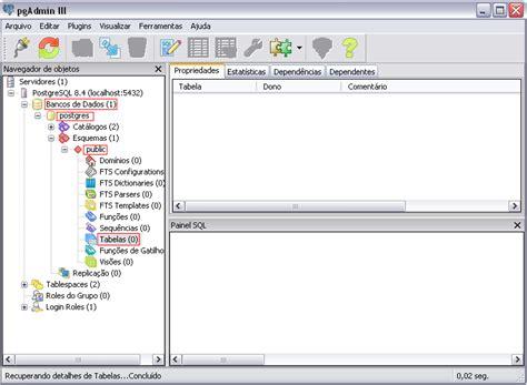 tutorial excel 2013 pdf español como copiar tabela do pdf para excel fast break pro