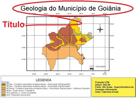 imagenes con titulo html geoensino portal sobre o ensino de geografia a