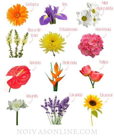 imagenes de rosas por cumpleaños nomes das flores usadas em casamentos flores pinterest