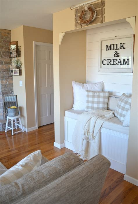 best 25 reading nook chair ideas on pinterest chaise 100 reading nooks cozy decorating ideas bathroom
