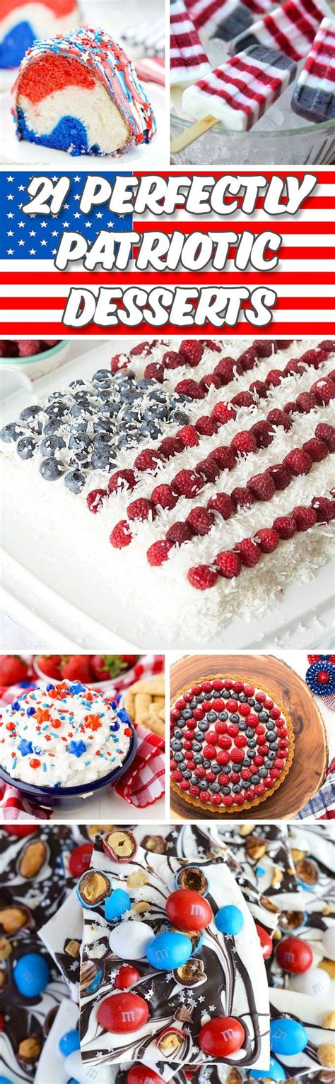 17 best images about patriotic to make do on 17 best images about 4th of july patriotic on pinterest