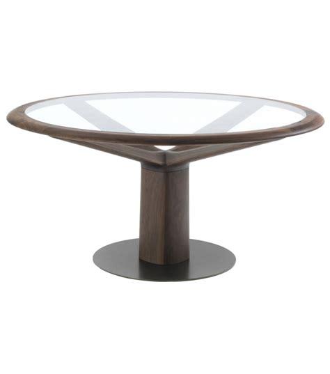 porada tavoli trunk porada tavolo milia shop