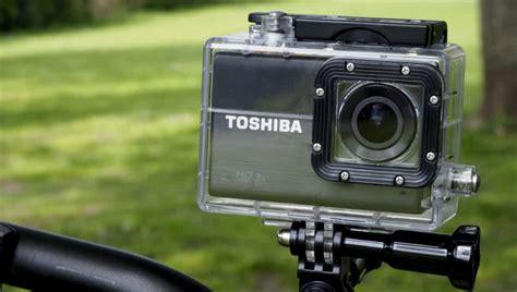 Dan Spesifikasi Kamera Gopro Sony review harga kamera terbaru dan terlengkap 2016 hasil penelusuran untuk harga kamera sony