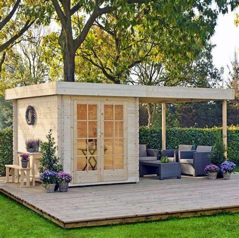 Backyard Studio Ideas 72 And Cozy Backyard Studio Shed Design Ideas Cozy Backyard Backyard Studio And