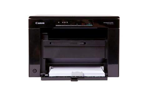 Printer Canon Image Clas Mf3010 driver canon imageclass mf3010 software canon