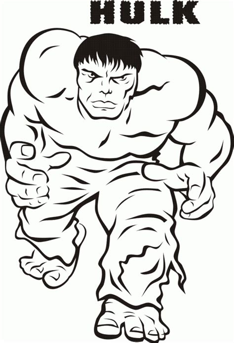 preschool superhero coloring pages top 5 superheroes coloring pages for boys all
