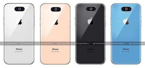 2019 iphone rumors everything we about the iphone xi xi max so far 171 ios iphone
