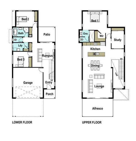 heights 25 design detail and floor plan integrity