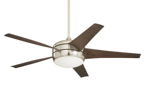 Ceiling Fan by Lumens Highlights Dc Motor Ceiling Fans Among Upcoming