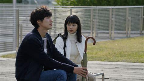 suzu hirose voice actress suzu hirose movies bio and lists on mubi