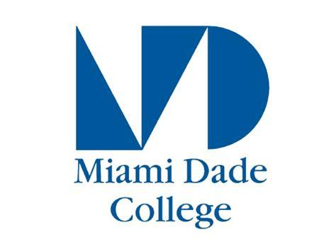 miami dade college is the future of fashion jesunme