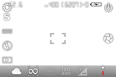 cara membuat gambar format png di android newasides photography quot tips quot tutorial membuat foto long